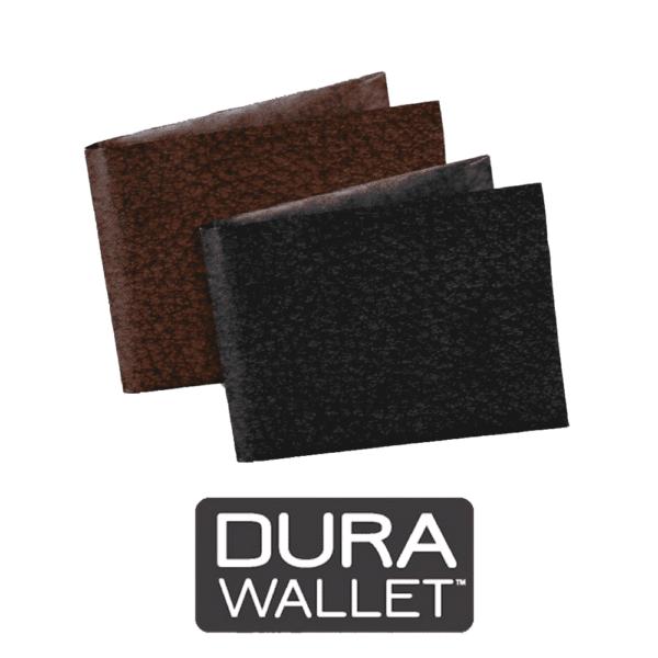 DURA-WALLET-immagine