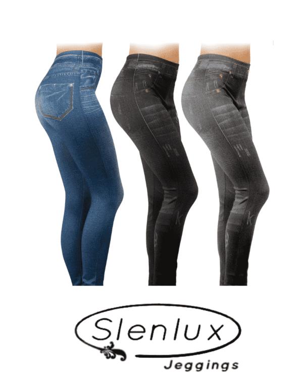 SLENLUX