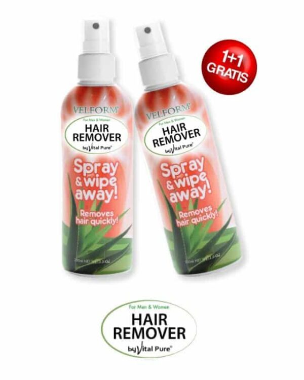 Hair-Remover1+1-gratis