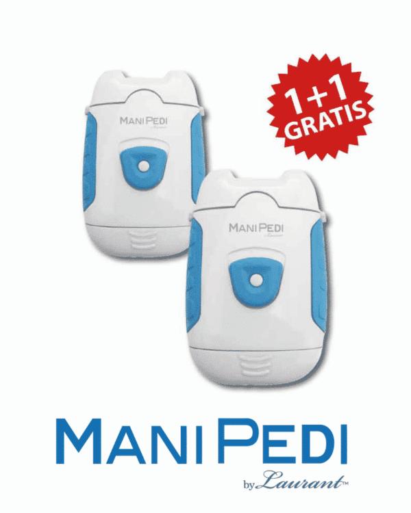 MANIPEDI