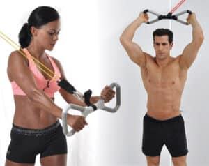 Tgrip-fitness-attrezzo