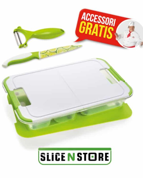 coltello-pelaverdure-tupperware-kit