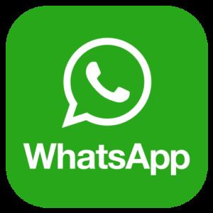 Ordina Whatsapp