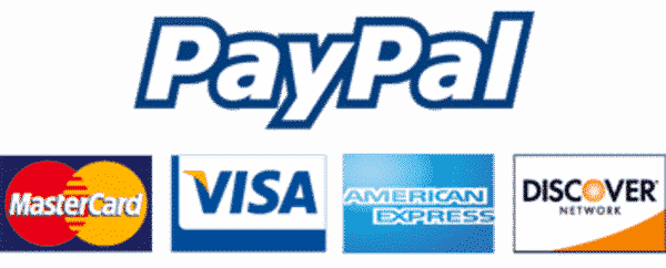 Cropped Paypal M1