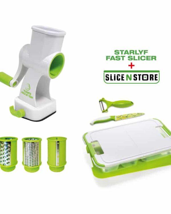 kit-Cucina-Green-CallTV-1