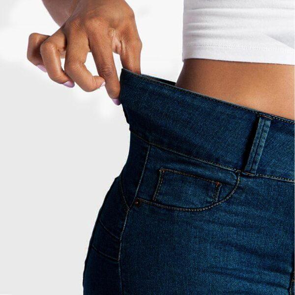 My Fit Jeans – Effetto Modellante