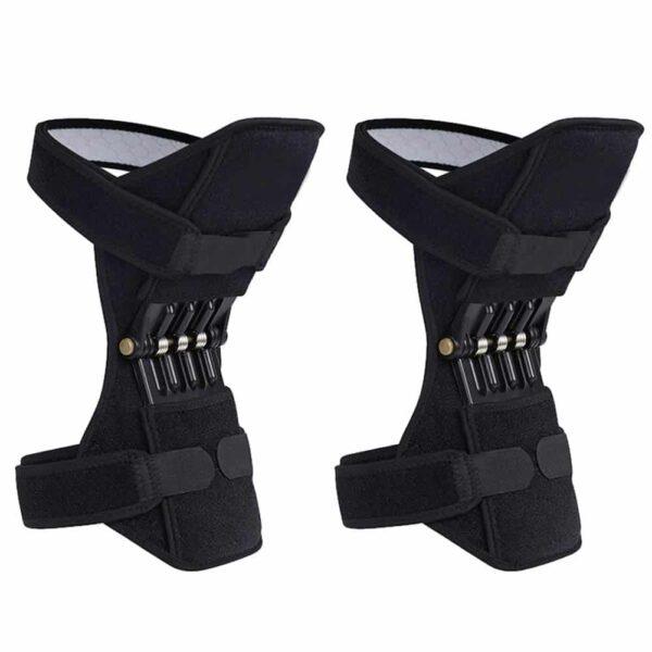 Powerknee Leg 5