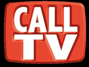 Cropped Calltv Logo 4